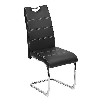 Amazon Minimalist Modern Fashion Design Dining Chair Pre Mesmerizing Kitchen Design School Minimalist