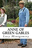 Image of Anne of Green Gables: Anne Shirley Series #1