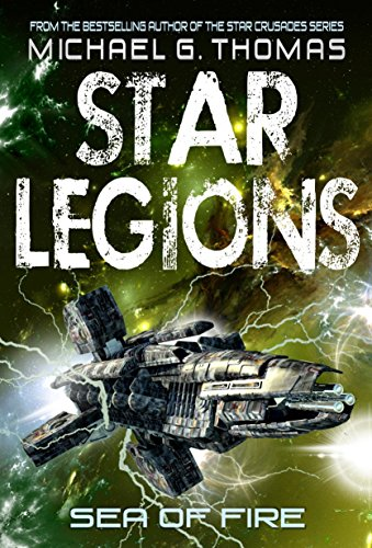 Sea-of-Fire-Star-Legions-Book-5