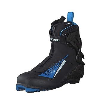 SALOMON S Race Skate Prolink 1819: : Sport & Freizeit
