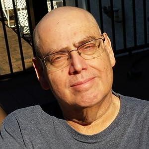 Lawrence M. Schoen