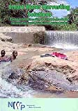 img - for [Smart Water Harvesting Solutions: Examples of Innovative Low-Cost Tehnologies for Rain, Fog, Runoff Water & Groundwater] (By: Netherlands Water Partnership) [published: July, 2009] book / textbook / text book