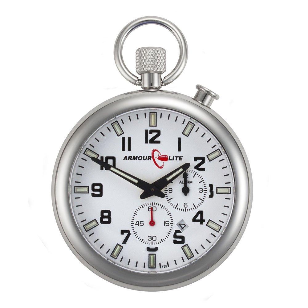 Alarm clock clip watch video online 68