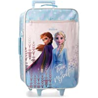 Disney Frozen True to Myself - Maleta