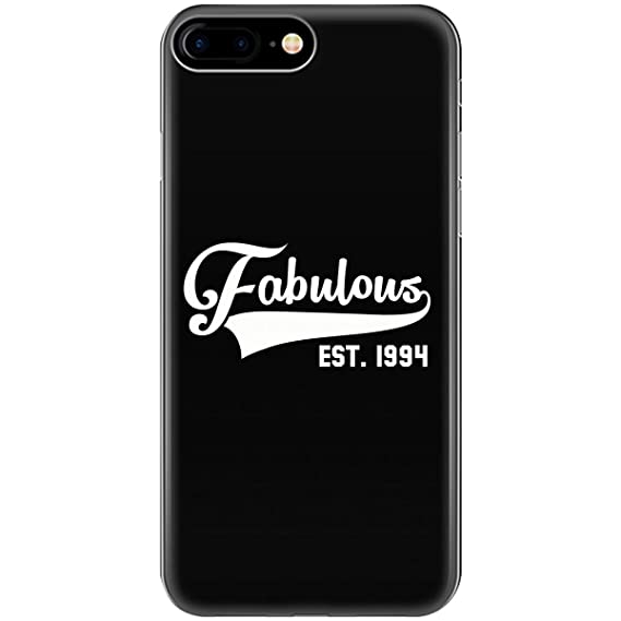 23rd Birthday Gift Ideas For Her Woman Fabulous Est 1994
