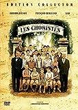 Les Choristes - Édition Collector 2 DVD