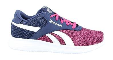29ff18a09853 Reebok BD5111 Kids Royal EC Ride US Shoes