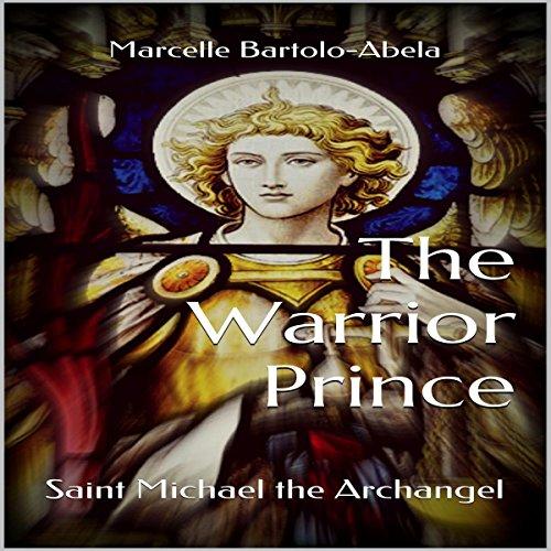 !B.e.s.t The Warrior Prince: Saint Michael the Archangel<br />P.P.T