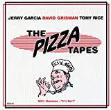 The Pizza Tapes: more info