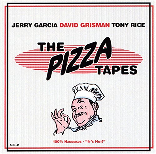 the-pizza-tapes