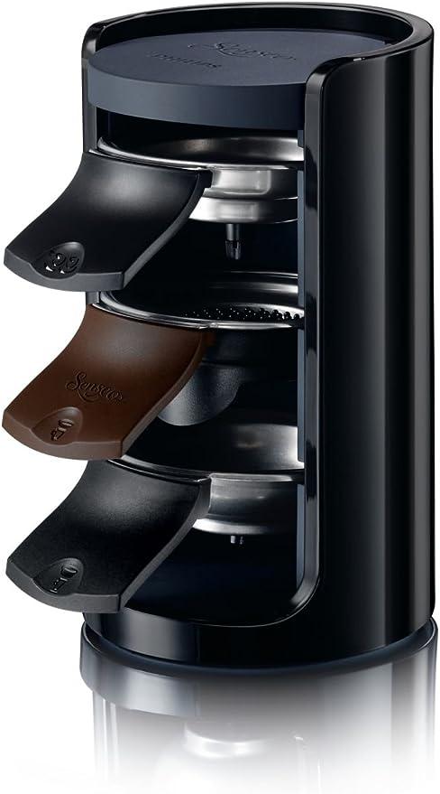 Philips HD7009/00 - Soporte para portadosis Senseo: Amazon.es: Hogar