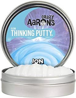 product image for Crazy Aaron's Thinking Putty ION Glow in The Dark