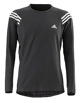 Adidas Manches Top Voile Longues Shirt Men Sailing Performance T l1JTcFK