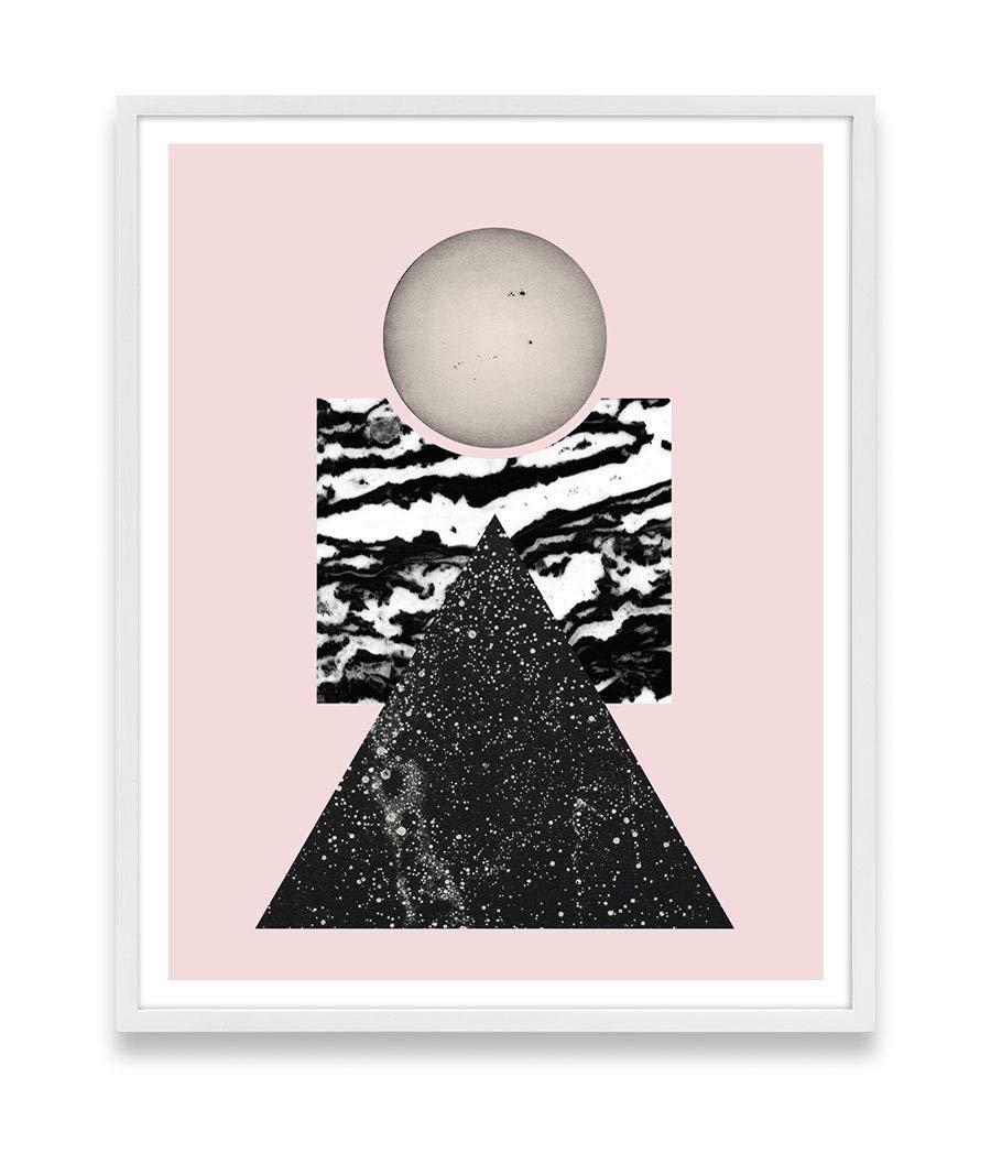 Polka Dots Print Dots Poster Dorm Decor Printable Minimalist Art Nordic Prints Geometric Art Print Printable Art Scandinavian Print