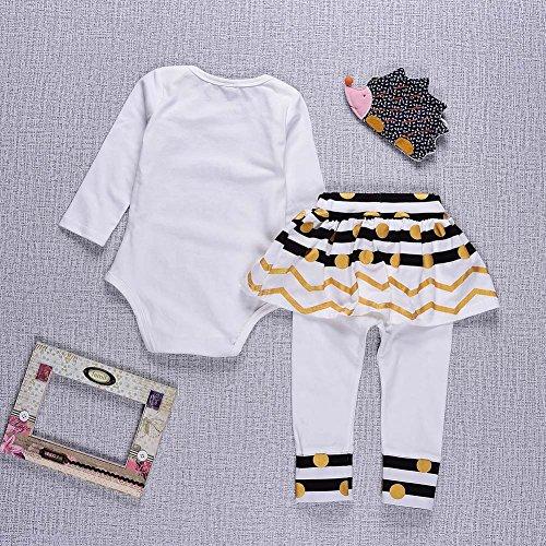 Newborn-Little-Sister-Baby-Little-Girls-Skirts-Leggings-Pants-Gifts-Outfits-Set