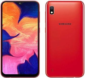 Samsung Galaxy A10 32GB A105G/DS LTE desbloqueado GSM 6.2