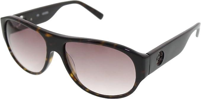 EyewearLunettes Tortoise Dark Gu 34 6658To Soleil Guess De bgv7Y6fy
