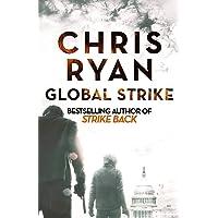 Global Strike: A Strike Back Novel (3)