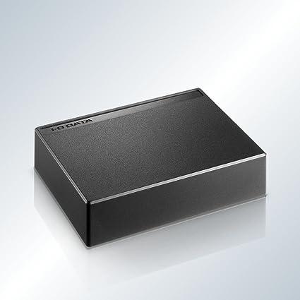 地上・BS・110度CSデジタル対応TVキャプチャーBOX PC用/1年保証 GV-MVP/ AZ チューナー I-O DATA