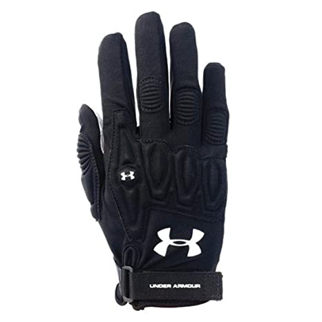 8b27888006 Amazon.com  Under Armour Women s Illusion Lacrosse Field Glove ...
