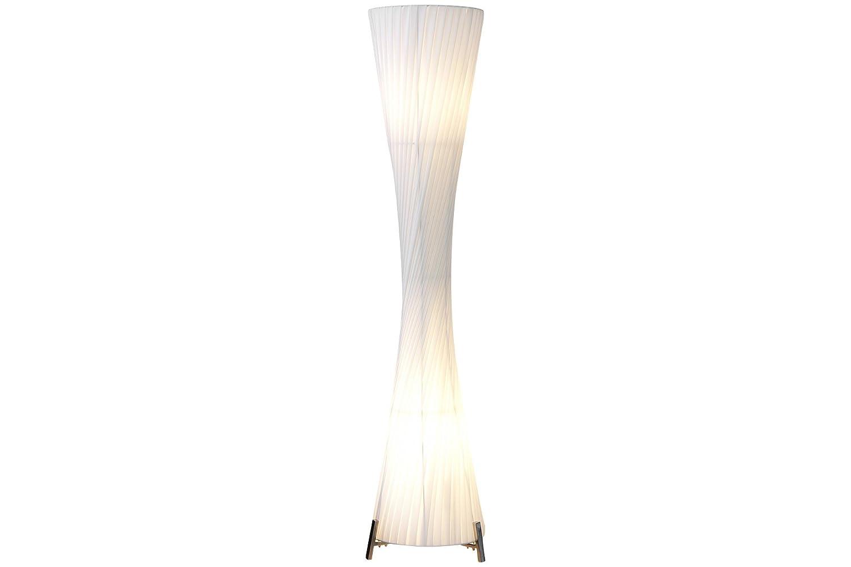 DuNord Design Design DuNord Stehlampe Licthsäule XXL 200 x 40 x 40 2a343a