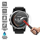 SHL for Garmin Fenix 5S GPS Watch Screen