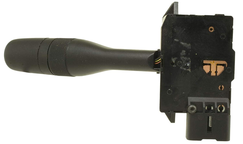WVE by NTK 1S3856 Windshield Wiper Switch