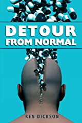 Detour from Normal Paperback