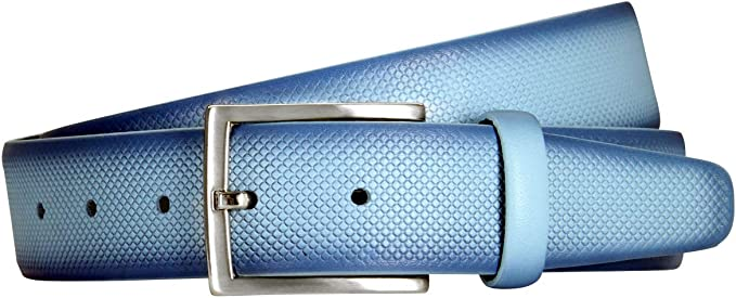 Vollrindledergürtel LINDENMANN Ledergürtel Herren Gürtel Herren 35 mm breit,