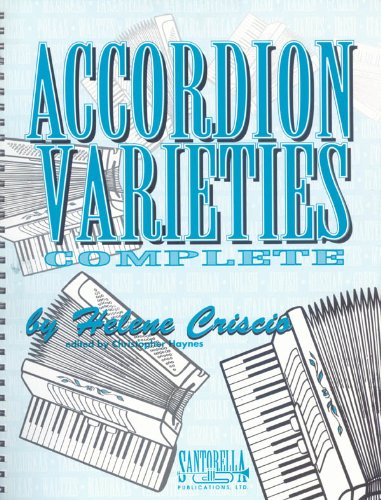 (Accordion Varieties Complete)