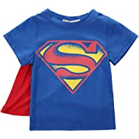 Ropa Bebe NiñA Verano NiñOs PequeñOs Boy Camiseta