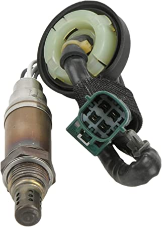 Brand New Replacement Upstream//Front Oxygen Sensor 3-Wire 02 O2 Fits 234-3111