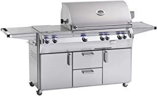 product image for Fire Magic Diamond Grill, E790S, LP