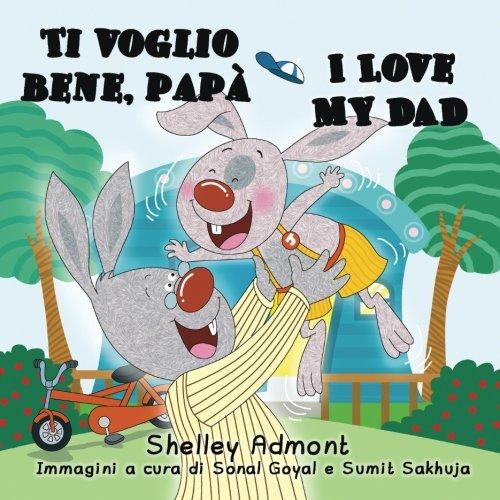 italian children books - 9