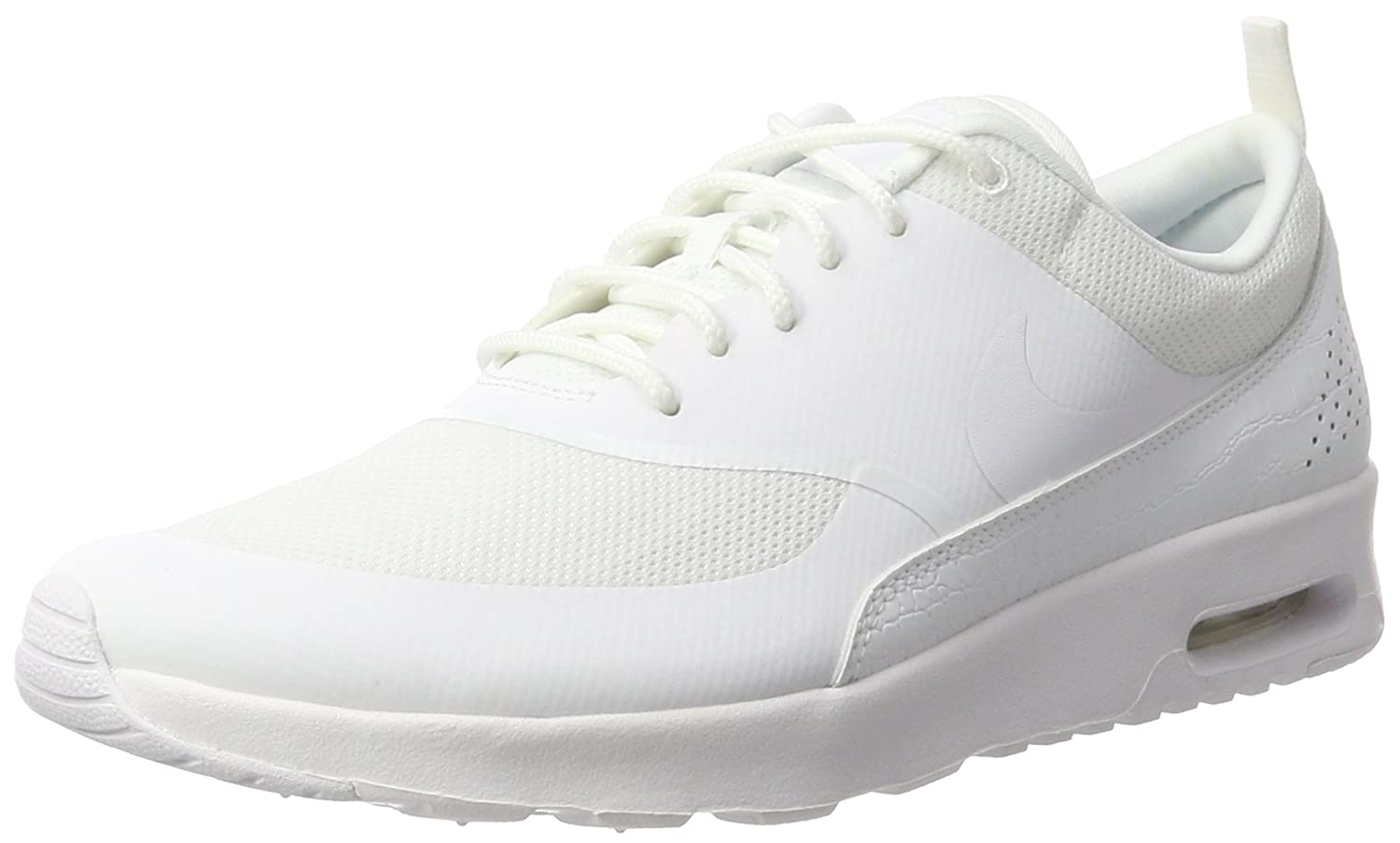 super popular performance sportswear affordable price Nike Air Max Thea