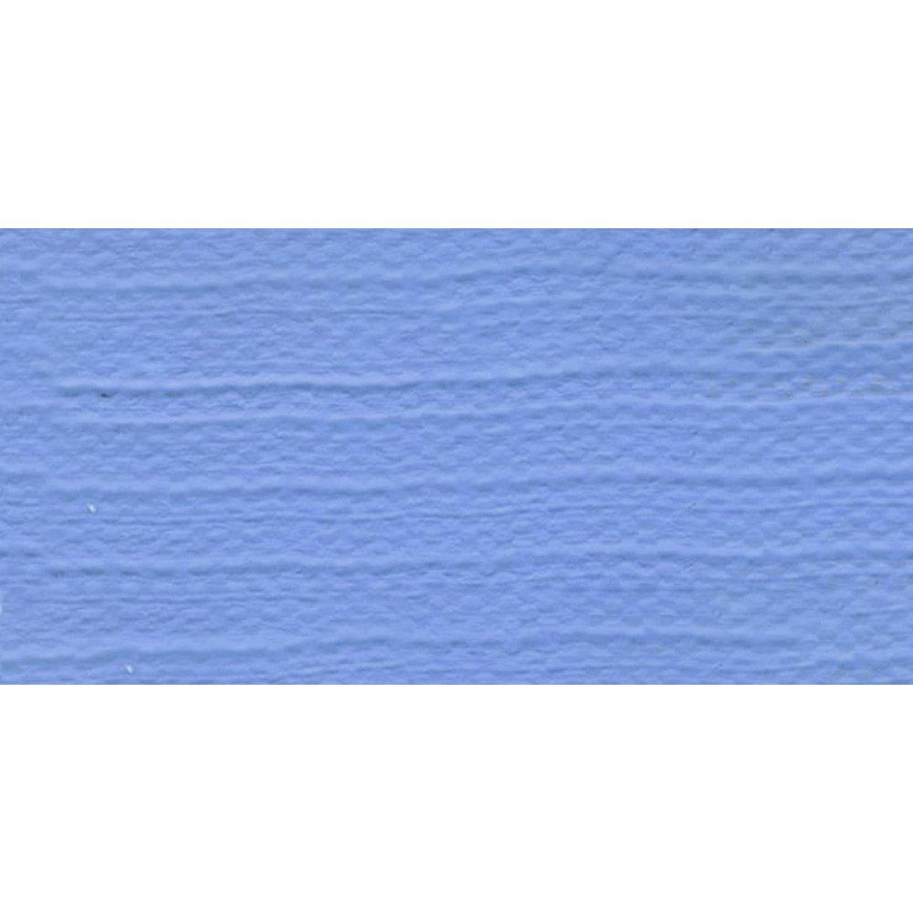 Golden Heavyボディアクリルペイント 5 oz Tube ブルー 15663 B00CAZSMAI 5 oz Tube|Light Ultramarine Blue Light Ultramarine Blue 5 oz Tube