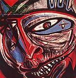 Stigmata [Vinyl]