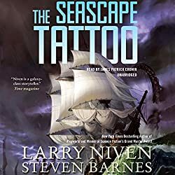 The Seascape Tattoo