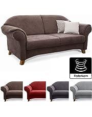 Amazon.de | Sofa Garnituren