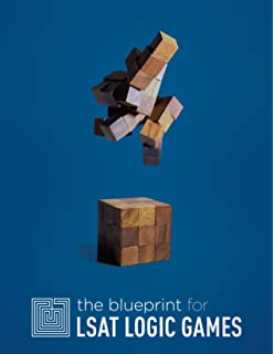 The blueprint for lsat reading comprehension blueprint lsat customers who bought this item also bought malvernweather Choice Image