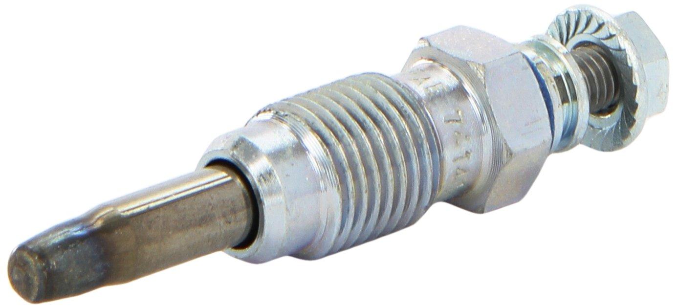 FAE 74141 Gl/ühkerze