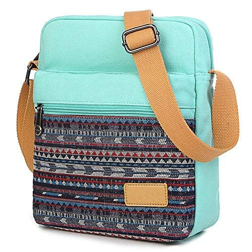 Buy purse for traveling