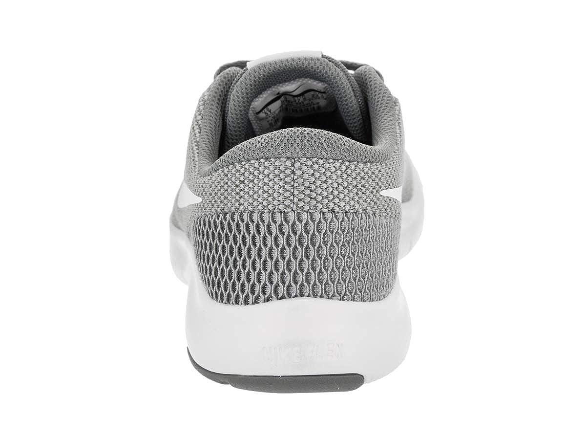 Nike Herren Kinder Flex Experience Experience Experience Run 7 Laufschuhe 84f7b5