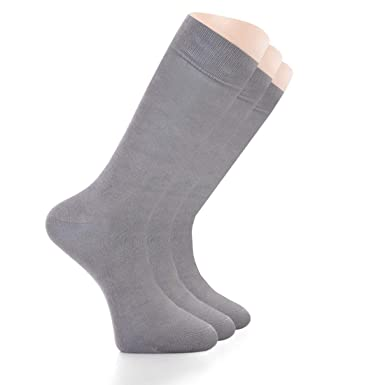 51ebc9c5aaa Women s Bamboo Dress Socks