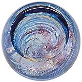 Glass Eye Studio Celestial Series Milky Way