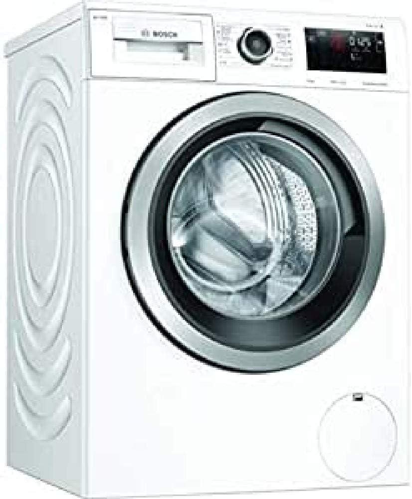 Bosch Lavadora WAU28PH1ES