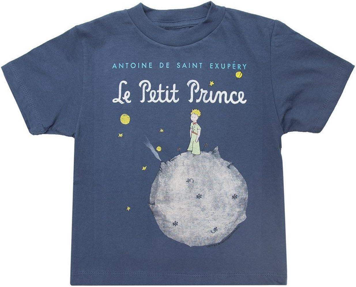 CafePress 100 Dollar Bill Kids Light T Shirt Kids Light T-Shirt 720401706