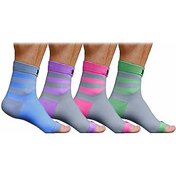 mini Plantar Fasciitis Sock