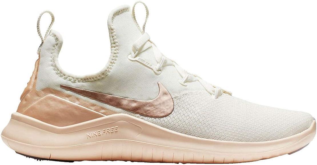 Nike Women's Free TR 8 PREM