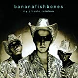 Bananafishbones - Light Breeze